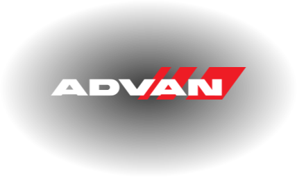 Advan - Wheels